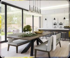 pulizia-ville-appartamenti