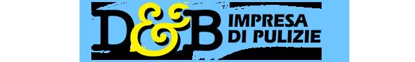 d&b-logo2