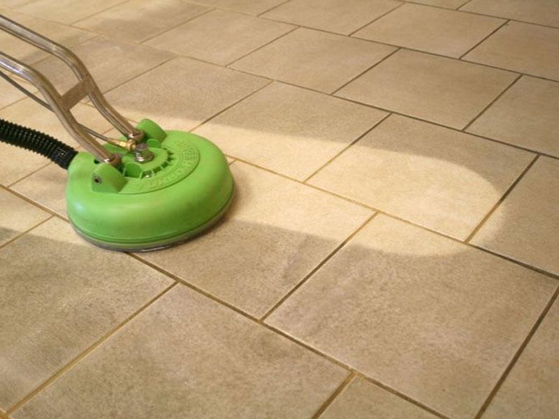 pulizia-pavimenti-dopo-posa-gres-lugo