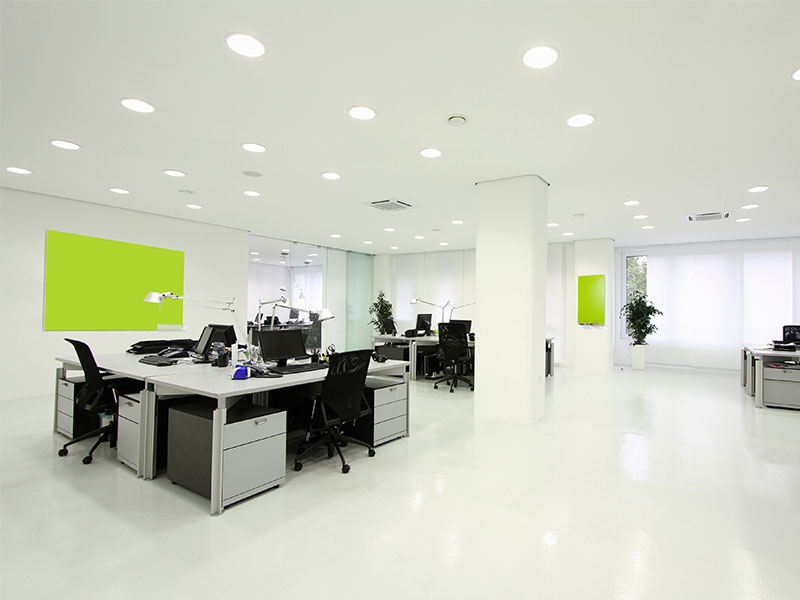 servizio-pulizie-uffici-lugo