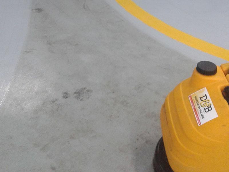 pulizia-capannoni-industriali-lugo