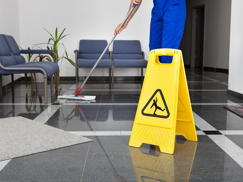 pulizia-pavimenti
