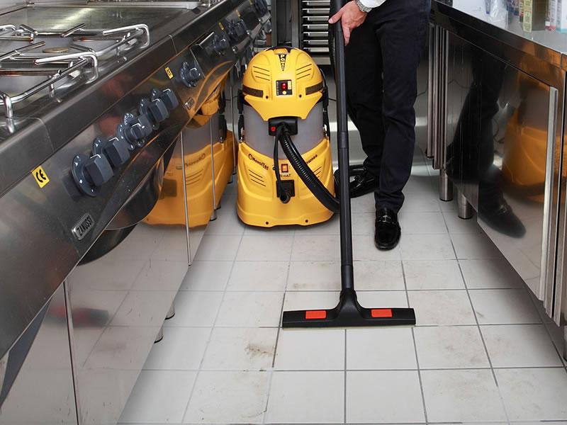ristoranti-pulizie-professionali-lugo