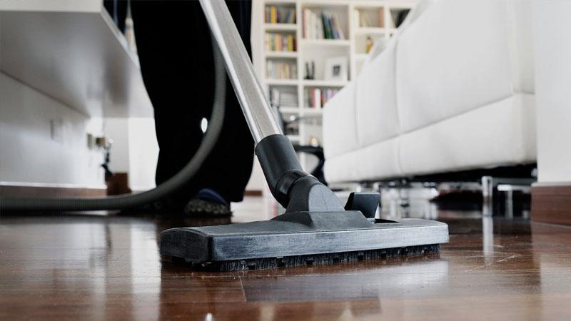 appartamenti-ville-pulizie-lugo
